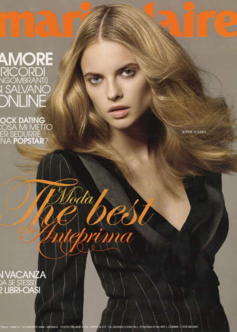 marie-claire-italia-aug-2006-sophie-holmes
