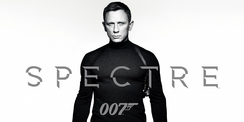 spectre-james-bond-daniel-craig-1